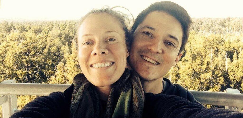 My Journey Through PCOS & Infertility - Kym Campbell