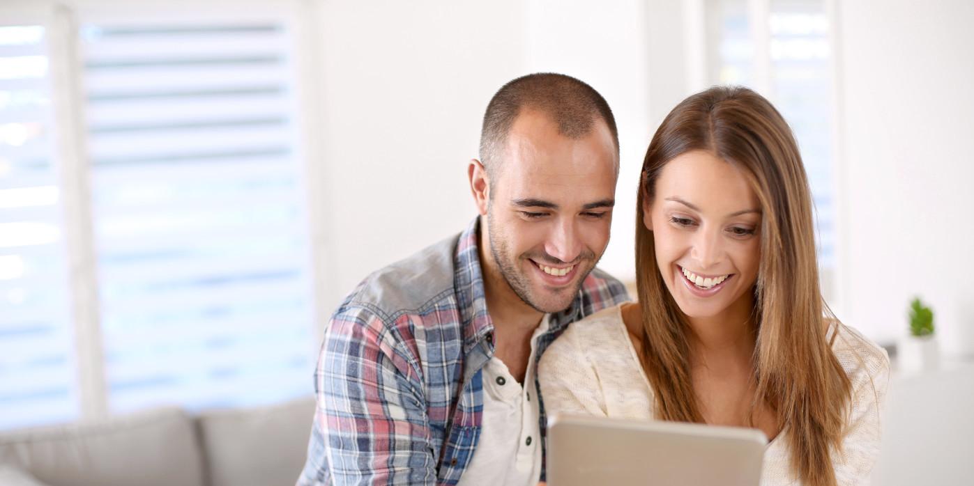 Male Infertility Treatment With Antioxidants | Smart Fertility Choices