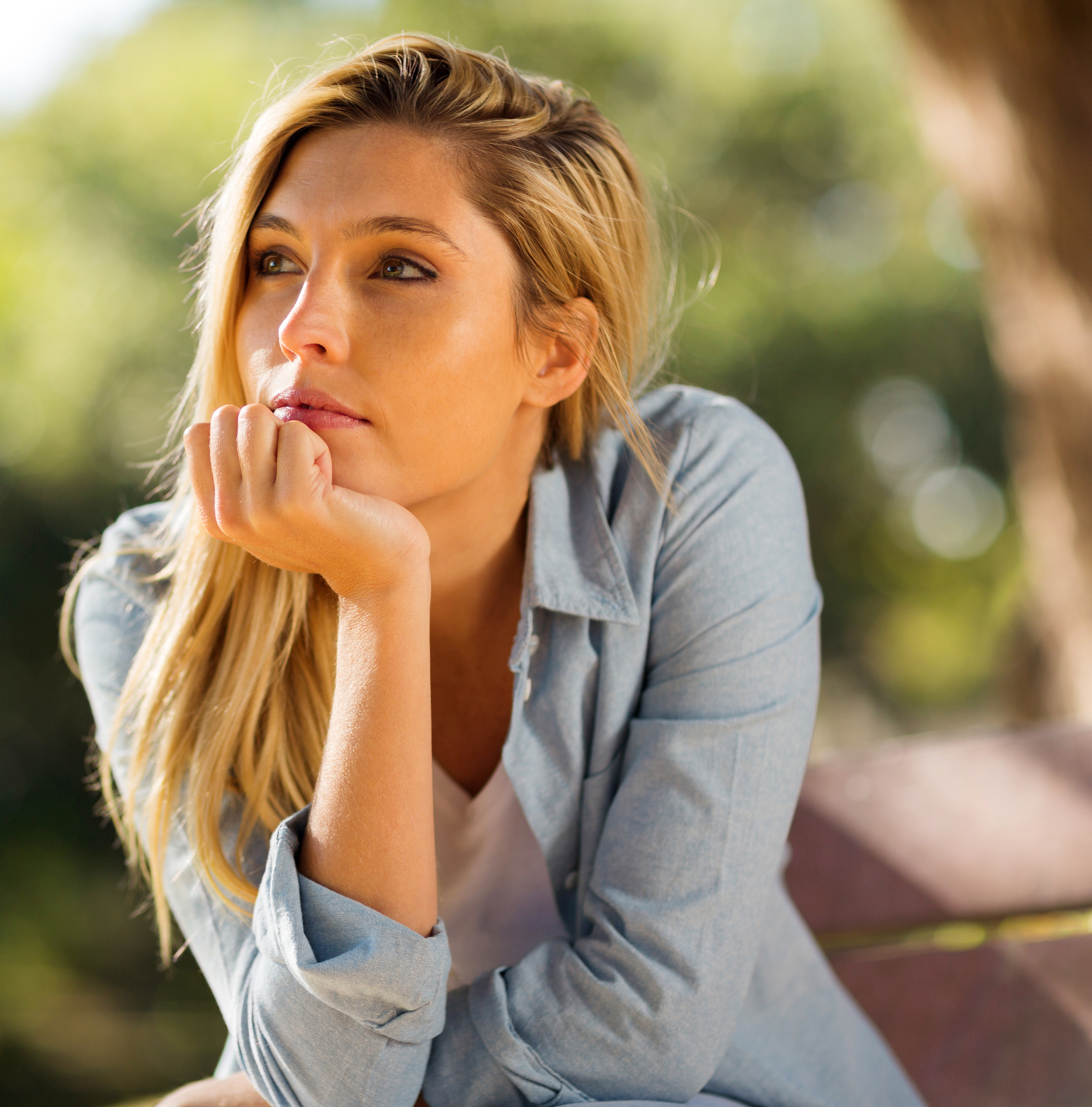 Fertility, Stress, Depression & The Mind Body Connection | Smart Fertility Choices