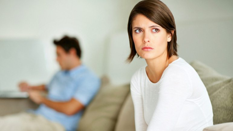 Natural Killer Cells and IVF on Infertility   Smart Fertility Choices