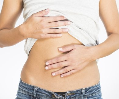 11 Foods To Avoid With PCOS