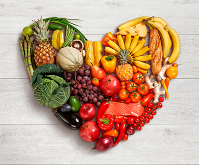 PCOS Diet: A Beginner's Ultimate 13 Step Guide