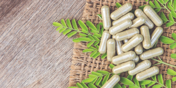 11 Proven Supplements For PCOS