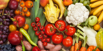 Best Foods For PCOS